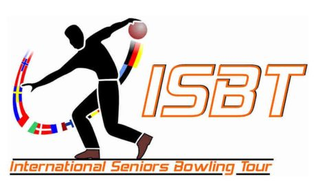 2018 International Seniors Bowling Tour – Schedule & Champions