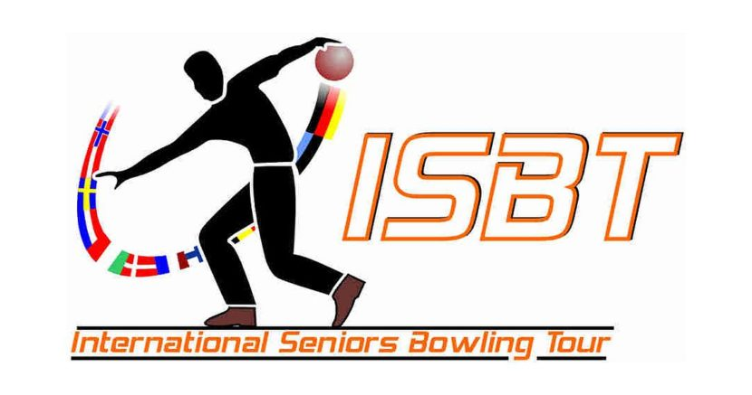2018 International Seniors Bowling Tour Stats – Schedule & Champions