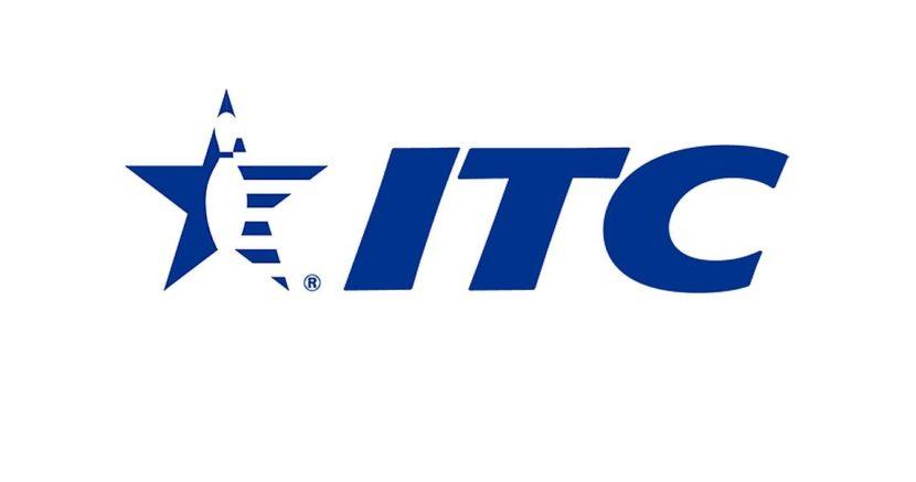 Field determined for 2018 Intercollegiate Team Championships