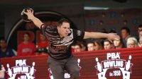 "Bill O'Neill now on ""bubble"" as PBA-WBT Thailand shuffles PBA Clash top 8 list"