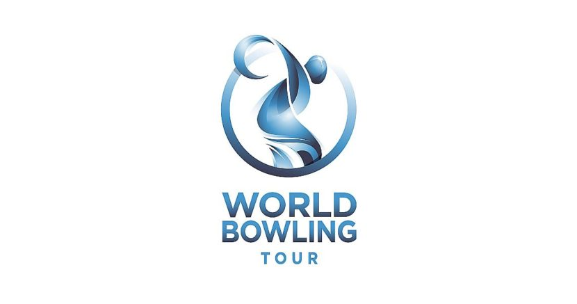 World Bowling announces tier allocations for World Bowling Tour 2018
