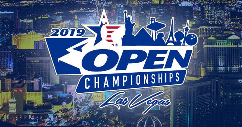 Enhancements on horizon for USBC Open Championships in 2019