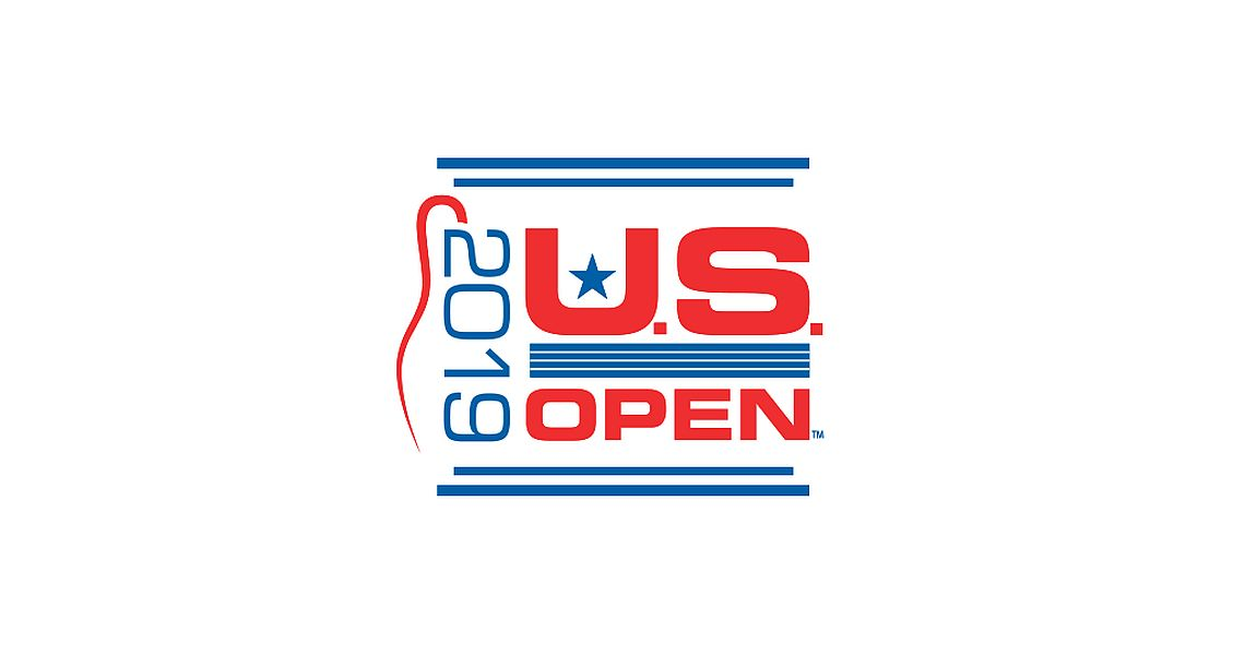 Bowling's U.S. Open heads to North Carolina in 2019