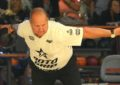Brian Kretzer takes first round lead in PBA50 National Championship