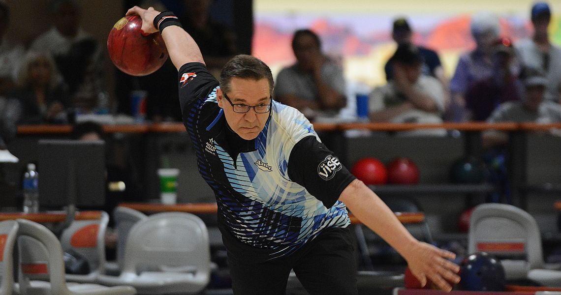 2018 PBA50 Tour Season kicks off with Florida Open, National Championship