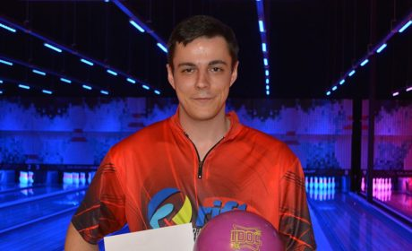 Four players crack top 6 at Hammer Bronzen Schietspoel Tournament