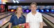 Angie Brown, Timo Mäkelä win 7th Track Alsace Senior Open