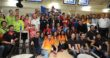 France leads medal tally as 2018 Mediterranean Bowling Championships concludes