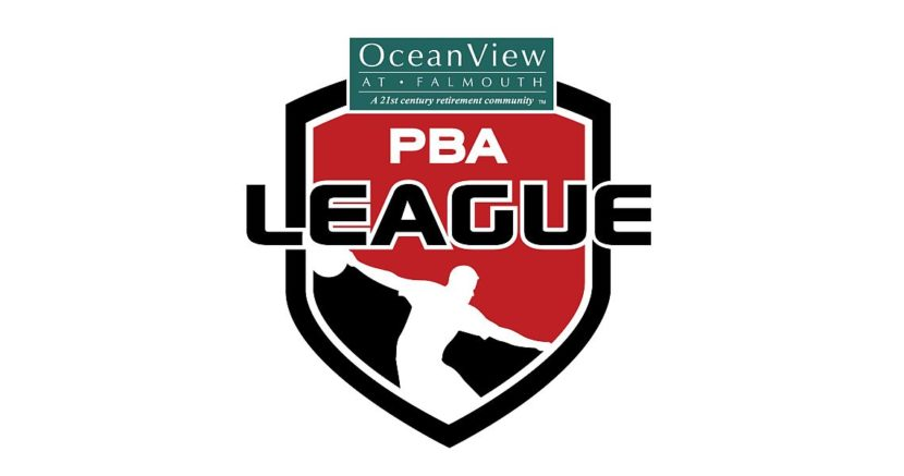 L.A. X qualifies No. 1 for OceanView at Falmouth PBA League Playoffs