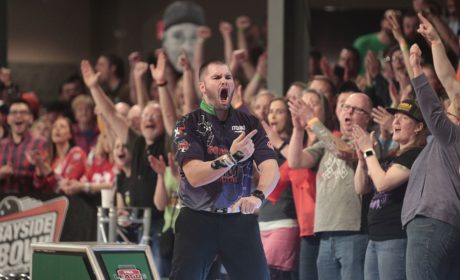 Atom Splitters, Motown Muscle win as PBA League gets underway