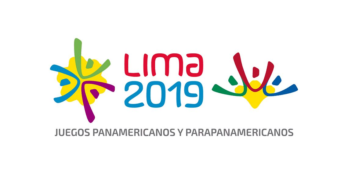 Canada announces tentative long list for 2019 Pan Americans Games