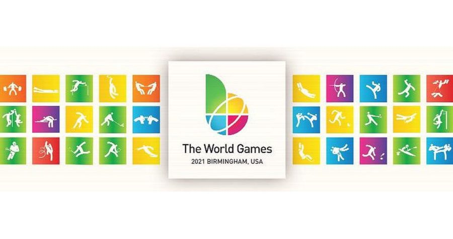 Sports Program for The World Games 20121 includes Tenpin Bowling