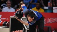 Anthony Simonsen to defend PBA Xtra Frame Wilmington Open title