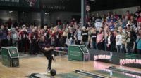 Silver Lake Atom Splitters win third PBA League Elias Cup