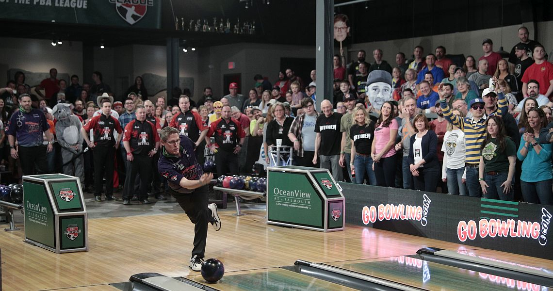 Silver Lake Atom Splitters win third PBA League Elias Cup