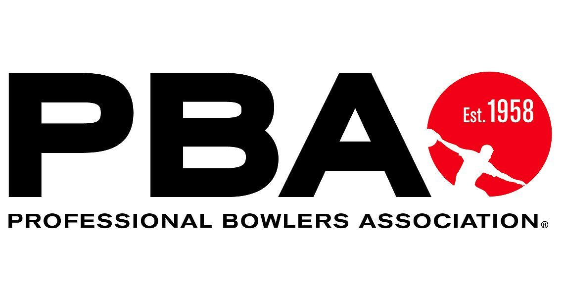 2018 Professional Bowlers Association Tour Schedule & Champions