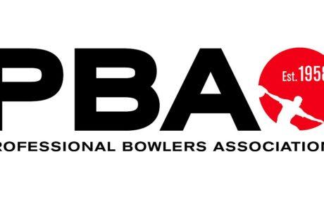 2018 Professional Bowlers Association Tour Schedule & Champions