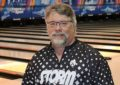 Illinois bowler rolls sixth perfect game at 115th USBC Open Championships