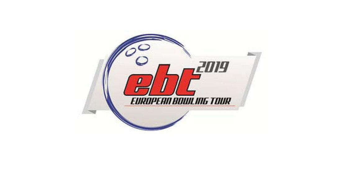 ETBF announces three changes to 2019 European Bowling Tour schedule