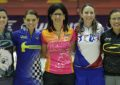 Bryanna Coté earns top seed for stepladder finals at 2018 USBC Queens