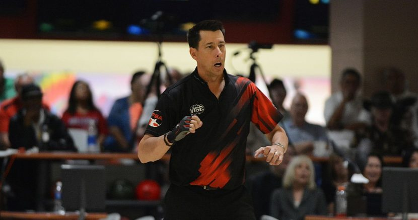 PBA50 Player of the Year race heats up with PBA Senior U.S. Open