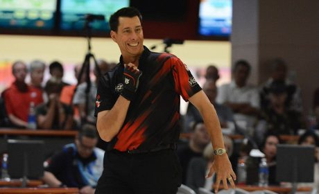 PBA announces 15-stop 2019 PBA50/60 Tour schedule