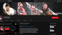 PBA's YouTube channel reaches 100,000 subscriber milestone