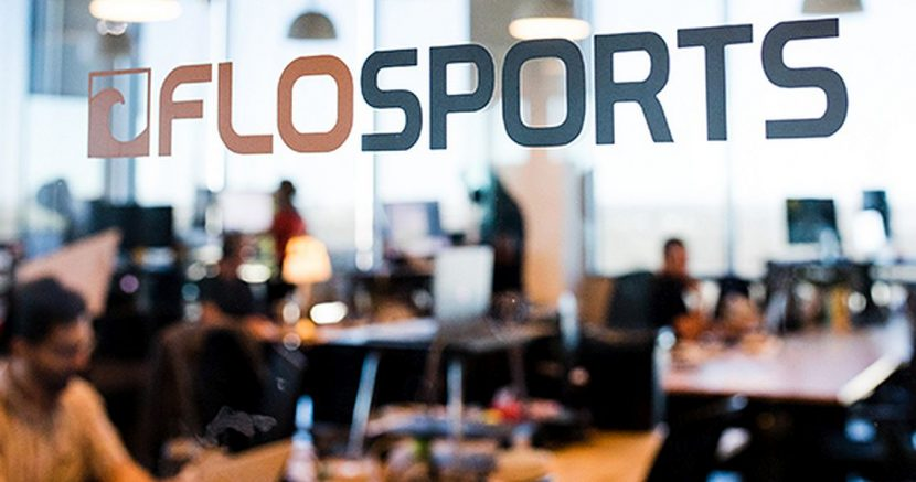 FloSports' history and some cool things to know about FloBowling