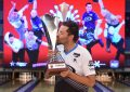 Jason Belmonte wins 2018 PBA Tour Finals in roll-off