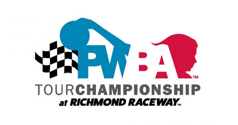 Tickets on sale for PWBA Tour Championship at Richmond Raceway