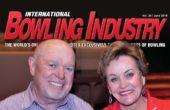 IBI June Magazine '18