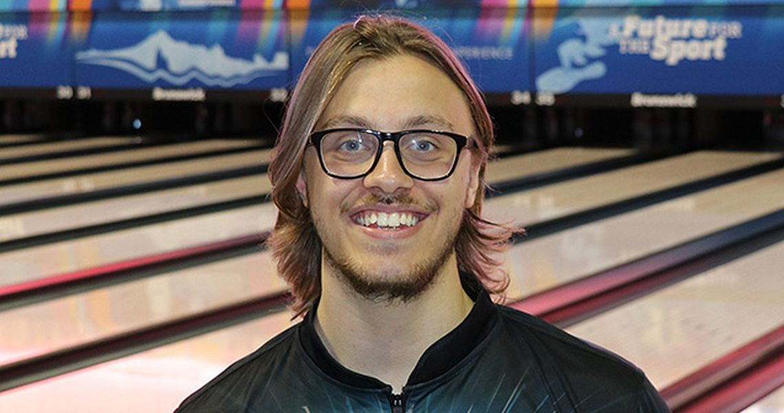2018 Bowlers Journal Championships ends in dramatic fashion