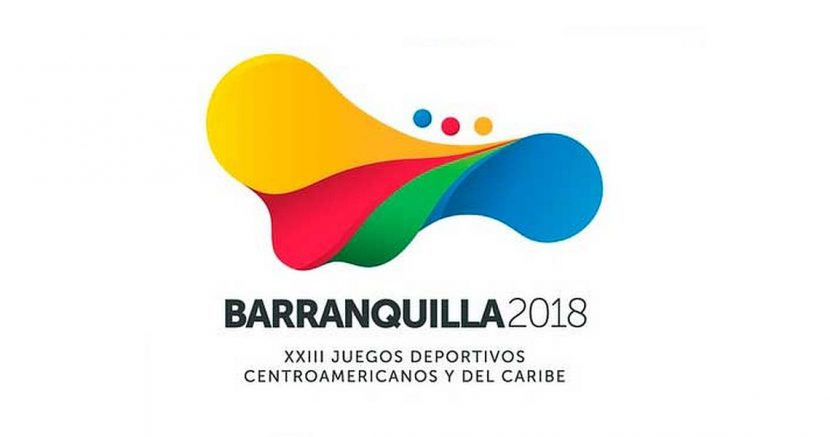 Puerto Rican men, Colombian women lead Team event at Barranquilla 2018