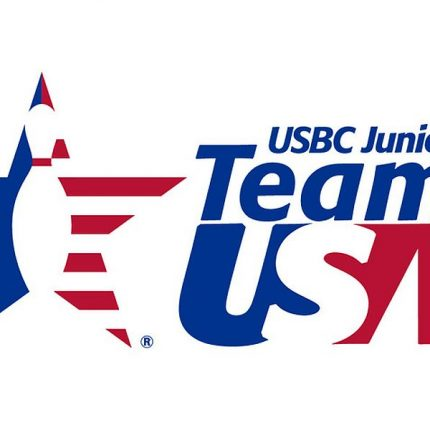 U.S. teams selected for 2018 World Youth Championships