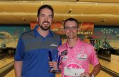 EJ Tackett wins Parkside Lanes Open for 10th career PBA Tour title