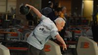 Scott Greiner takes PBA50 River City Extreme Open top qualifier honors