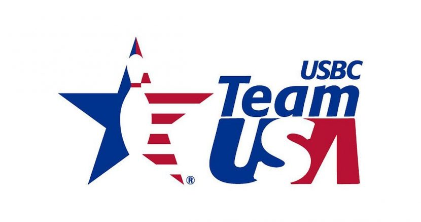 Team USA men selected for 2018 CGSE • Million Tinkle World Men Championships