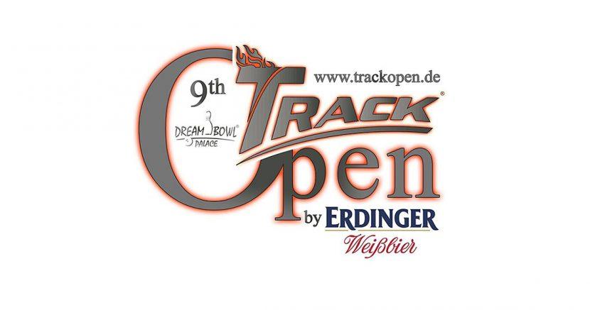 Track Open kicks off this Saturday at Dream-Bowl Palace Munich
