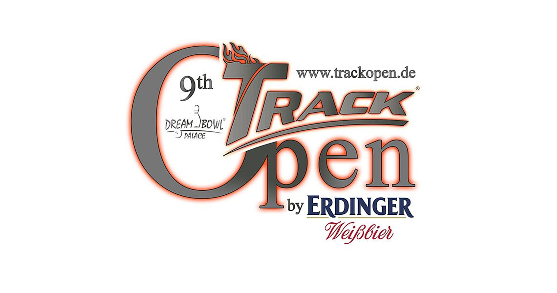 Track Open kicks off this Saturday at Dream-Bowl Palace Munich