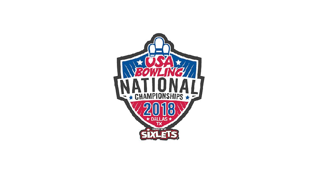 TV finalists set at 2018 USA Bowling National Championships