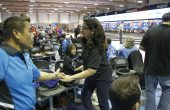 An easy fix to the USBC Open's slow bowling problem By Lucas Wiseman