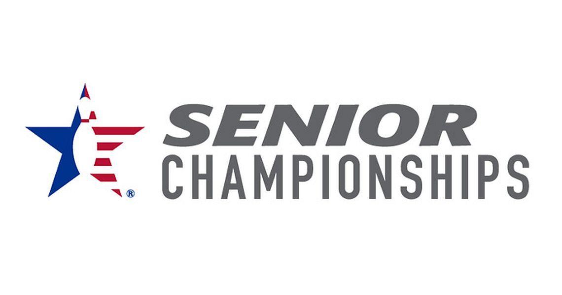 USBC Senior Championships heads to Cincinnati in 2019, Louisville in 2020