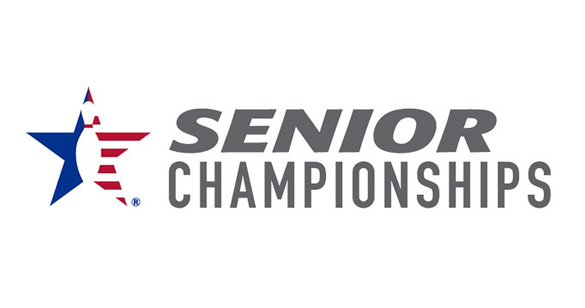 USBC Senior Championships heads to Cincinnati in 2019, Louisville in 2020
