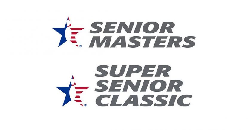 USBC Senior Masters, Super Senior Classic extend run in Las Vegas
