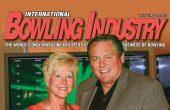 IBI August Magazine '18