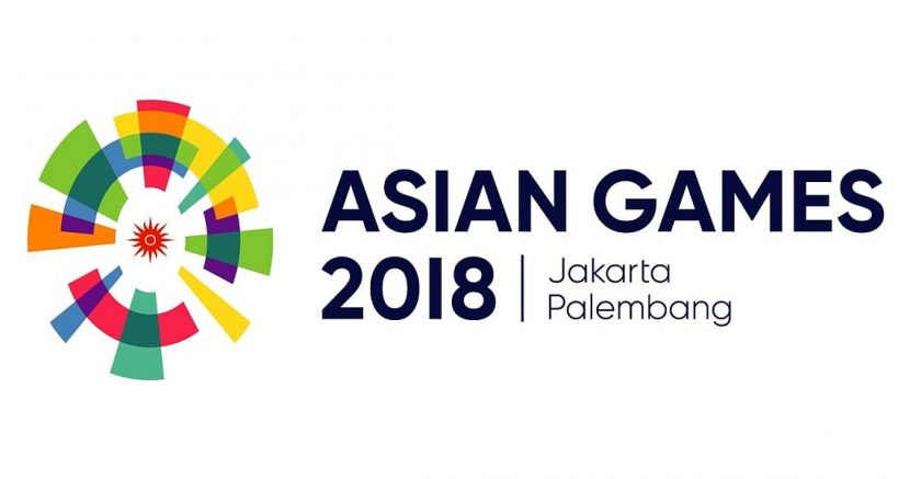 18th Asian Games Jakarta Palembang 2018 are underway in Indonesia