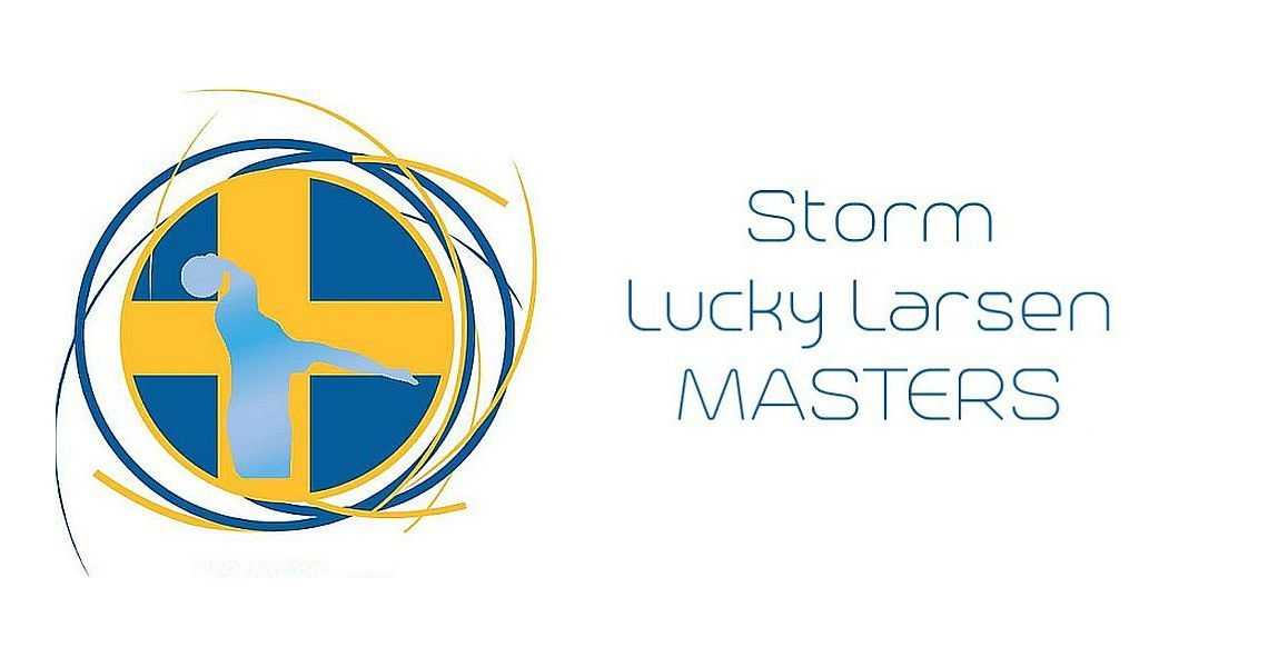 World Bowling Tour commences with Storm Lucky Larsen Masters
