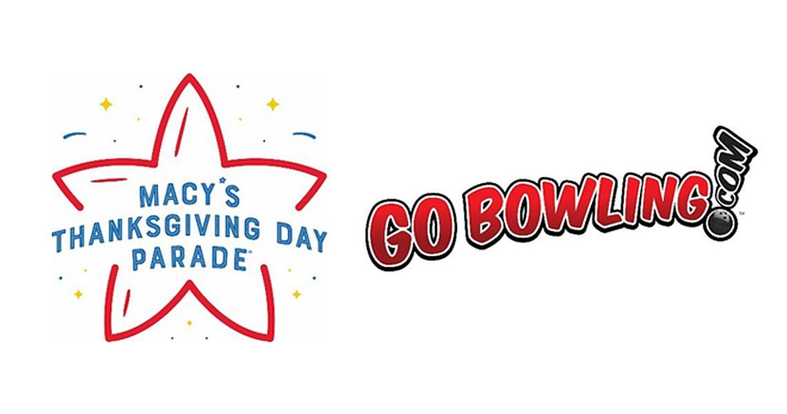 Go Bowling scores 'a turkey' in Macy's Thanksgiving Day Parade®