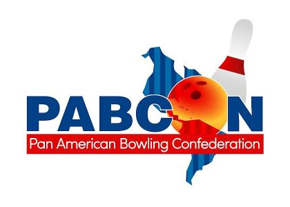 PABCON Senior, Super Senior Championships to start August 20 in Calgary