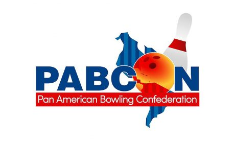 Team USA headed to Dominican Republic for 2018 PABCON Women's Championships